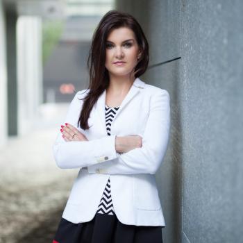 Aleksandra Ambroziak