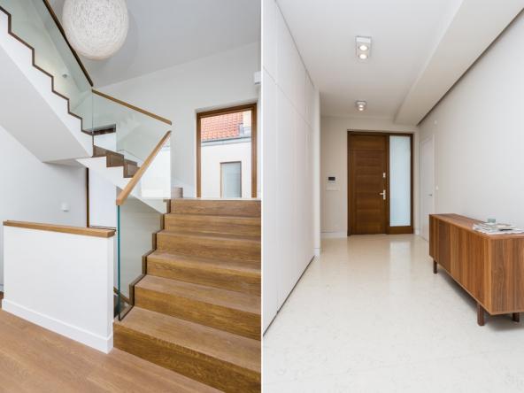 luksusowy-dom-w-wilanowie-schody