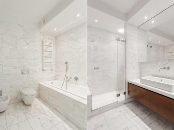 wysoki-standard-lazienka-z-prysznicem
